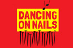 Dancing On Nails