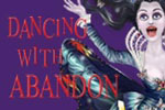 Dancing with Abandon