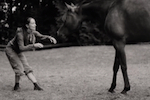 Dancing with Animals (dance films screening)