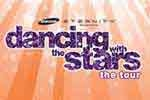 Dancing With The Stars (Newark)