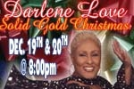 Darlene Love: Solid Gold Christmas