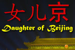 Daughter of Beijing