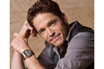 Dave Koz and Friends Christmas Tour 2012