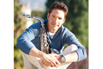 Dave Koz with Special Guest BeBe Winans