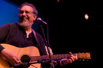 David Bromberg Big Band with special guest Allen Toussaint