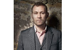 David Gray with Special Guests
