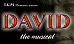 David the Musical