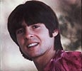 Davy Jones of The Monkees