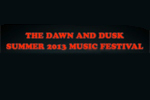 Dawn and Dusk Music Festival