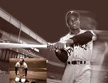 DC-7: The Roberto Clemente Story