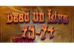 Dead On Live 73 - 74, Day Of The Dead Celebration: A Grateful Dead Tribute