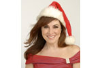 Debbie Gravitte & Friends All-Star Holiday Show