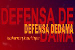 Defensa De Dama