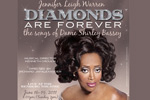 Diamonds Are Forever: The Songs of Dame Shirley Bassey