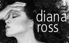 Diana Ross Greatest Hits Tour