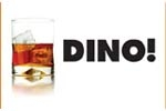 Dino! An Evening with Dean Martin at the Latin Casino