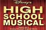 Disney's High School Musical