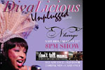 DivaLicious-Unplugged