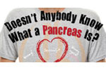 Doesn't Anyone Know What A Pancreas Is?
