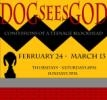 Dog Sees God: Confessions of a Teenage Blockhead
