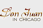 Don Juan in Chicago