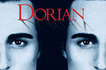 Dorian - A New Musical