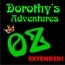 Dorothy's Adventures in Oz