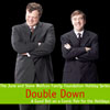 Double Down: A Good Bet on a Comic Pair for the Holidays