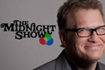 Drew Carey: The Best of the Midnight Show