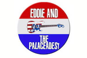 Eddie & the Palaceades