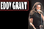 Eddy Grant at BB Kings