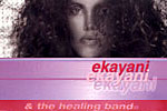Ekayani and the Healing Bands