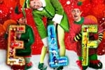Elf- The Musical