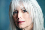 Emmylou Harris with The Civil Wars