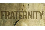 ERT presents Fraternity