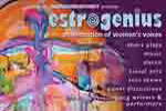 EstroGenius - GirlPower - Teen Performances