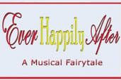 Ever Happily After