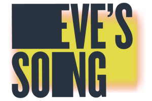 Eve's Song
