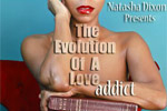 Evolution of a Love Addict