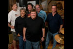 Exile, Atlanta Rhythm Section, Firefall