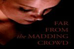 Far From the Madding Crowd (NYMF)