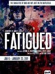 Fatigued: One Night, Two Plays
