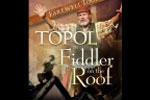Fiddler on the Roof (Barbara B Mann Hall)