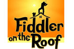 Fiddler on the Roof (Bellmore)