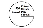 Fifteen Minute Play Festival (American Globe Theatre)