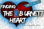 Finding the Burnett Heart