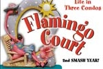 Flamingo Court