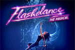 Flashdance- The Musical