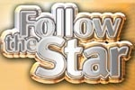 Follow The Star, The New Musical