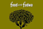 Food and Fadwa